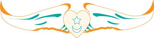 heart&wings-3