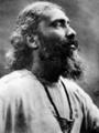 pir-inayat-khan